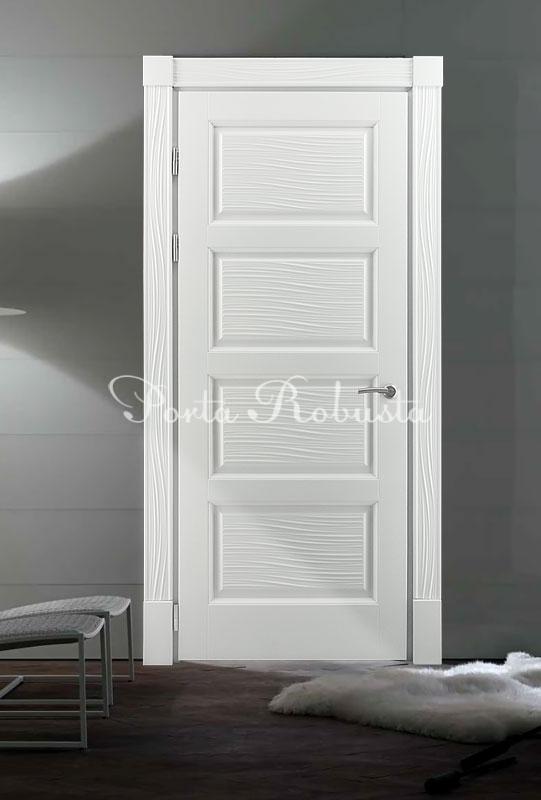 модель Vento Di Brezza итальянская межкомнатная дверь серии Major